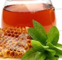 Как приготовить медовуху на водке в домашних условиях: рецепты