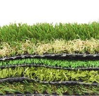 Виды газонов – преимущества и недостатки каждого типа зеленых лужаек