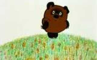 Земляника Первоклассница: выращивание, описание сорта, фото и отзывы
