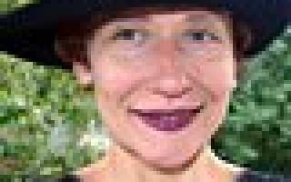 Яблоня Коричное Новое — описание сорта, фото, отзывы