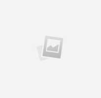 Земляника Вайт Соул: выращивание, описание сорта, фото и отзывы